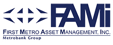 FAMI-logo