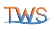 logo512-1