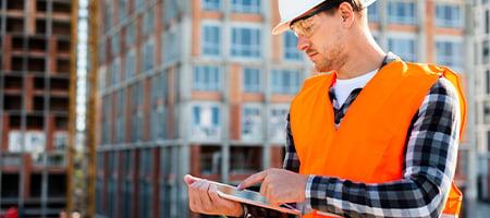 Transforming Maintenance, Repair and Operations Through No-code eBook