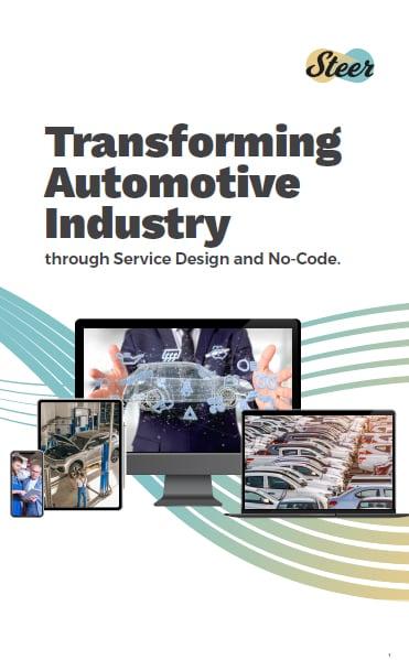 Transforming-Automotive-Industry-Ebook