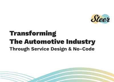 Transforming Maintenance, Repair and Operations eBook