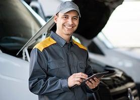 Maintenance-Repair-and-Operations