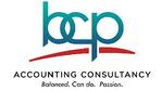 BCP Accounting Consultancy