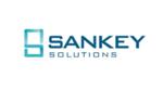 Sankey Solutions