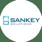 Sankey-Solutions