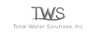 Total Water Solutions