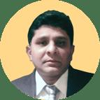 Madhu Sekhar, IGBC-AP