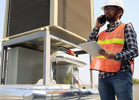 How Steer ties field service management to customer satisfaction