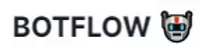Botflow
