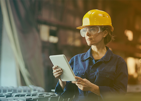 How Steer ties maintenance management to profitability